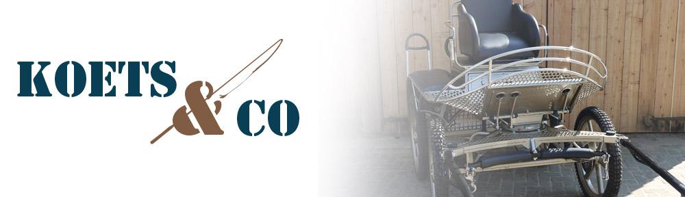 Koets kopen – Excellent koetsen bij Koets & Co